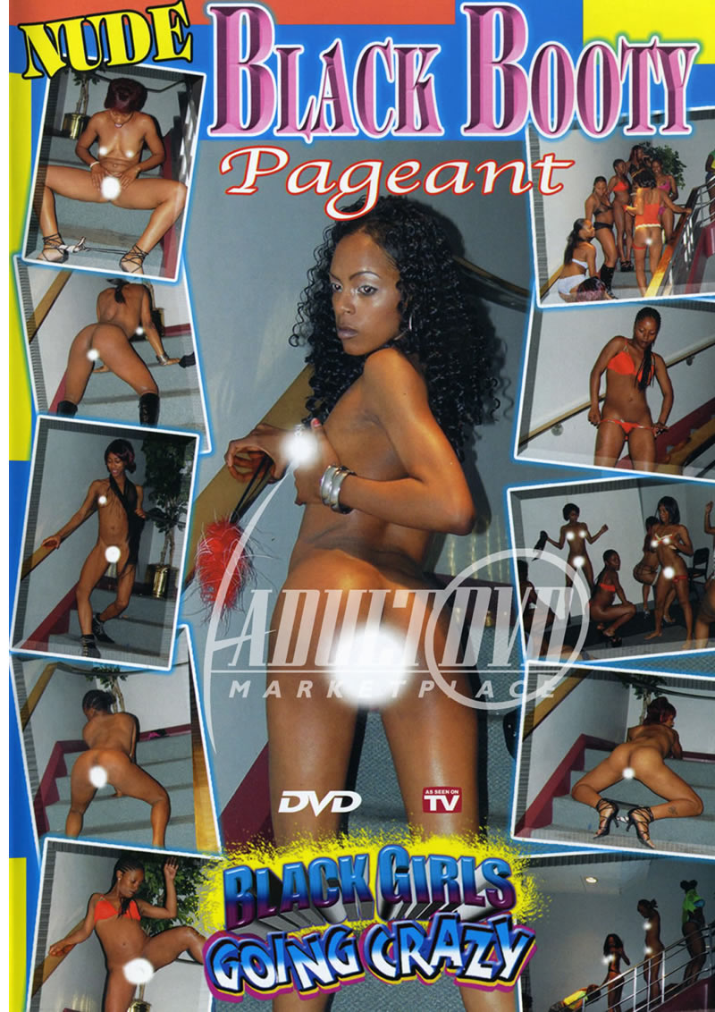 Interracial porn sex star