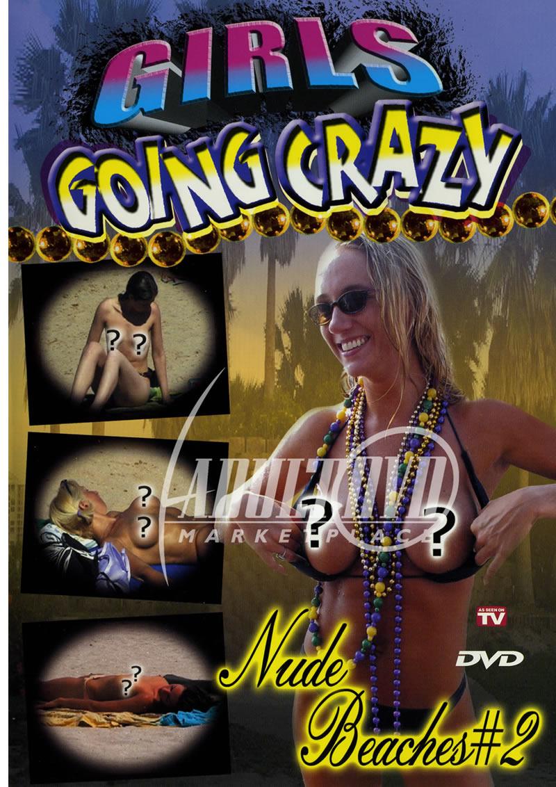Crazygallery info nudist beach agree