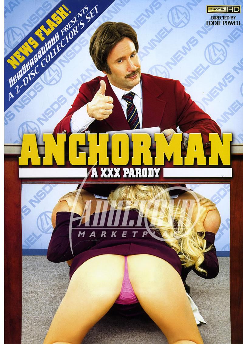 porno-kino-parodii-smotret-onlayn