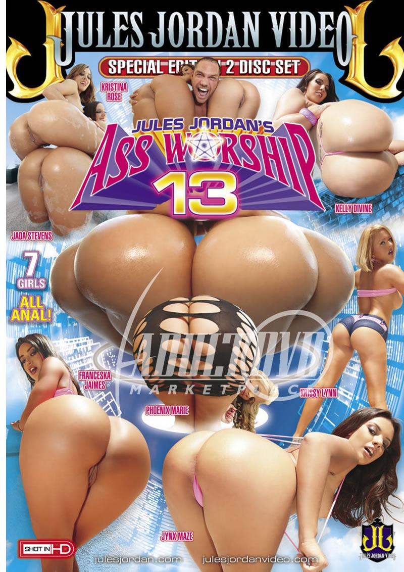 bolshie-ogromnie-zhopi-porno-filmi