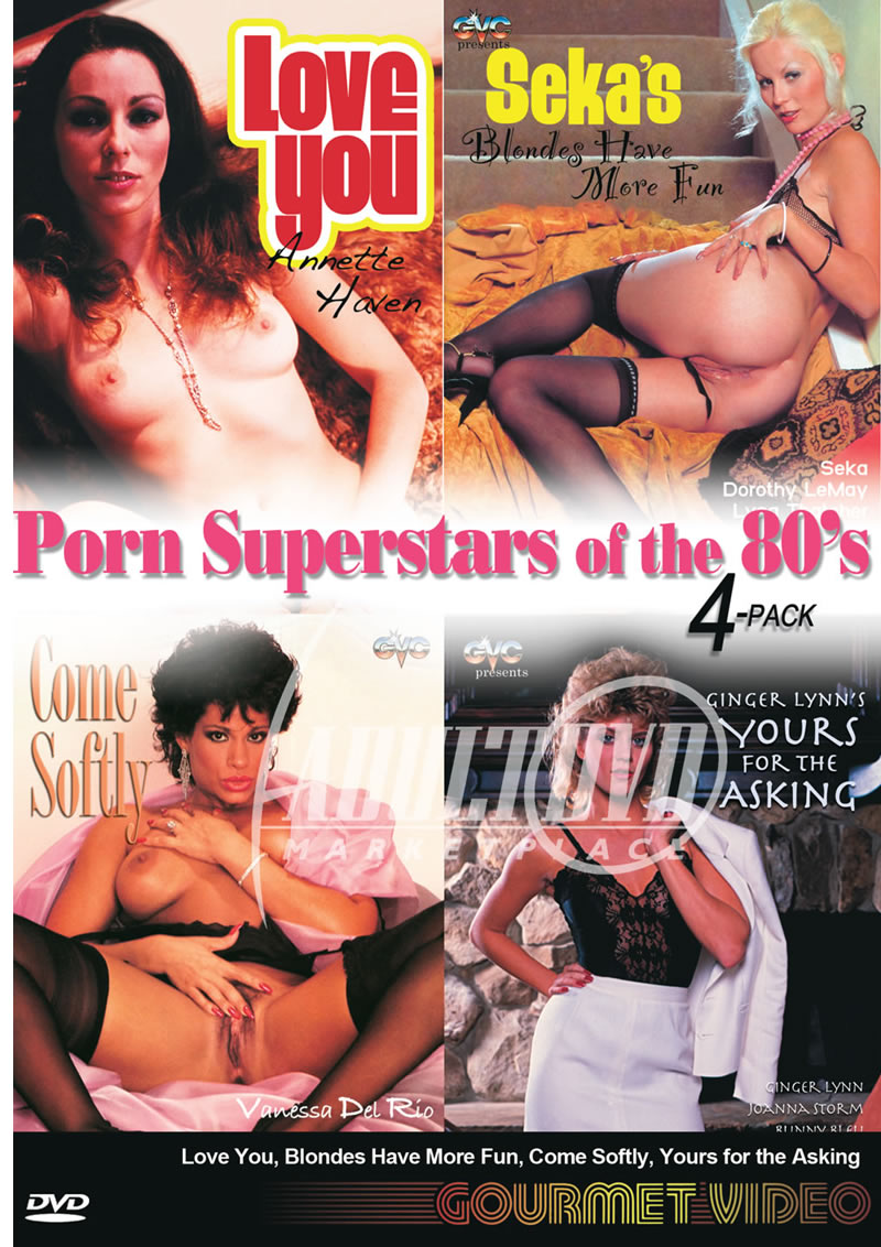 What Are The Best Porn Magazines