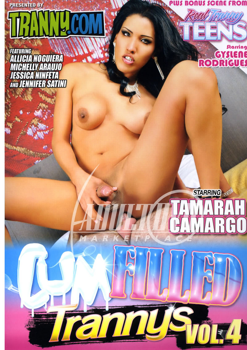 Bbw wives hidden cam nude