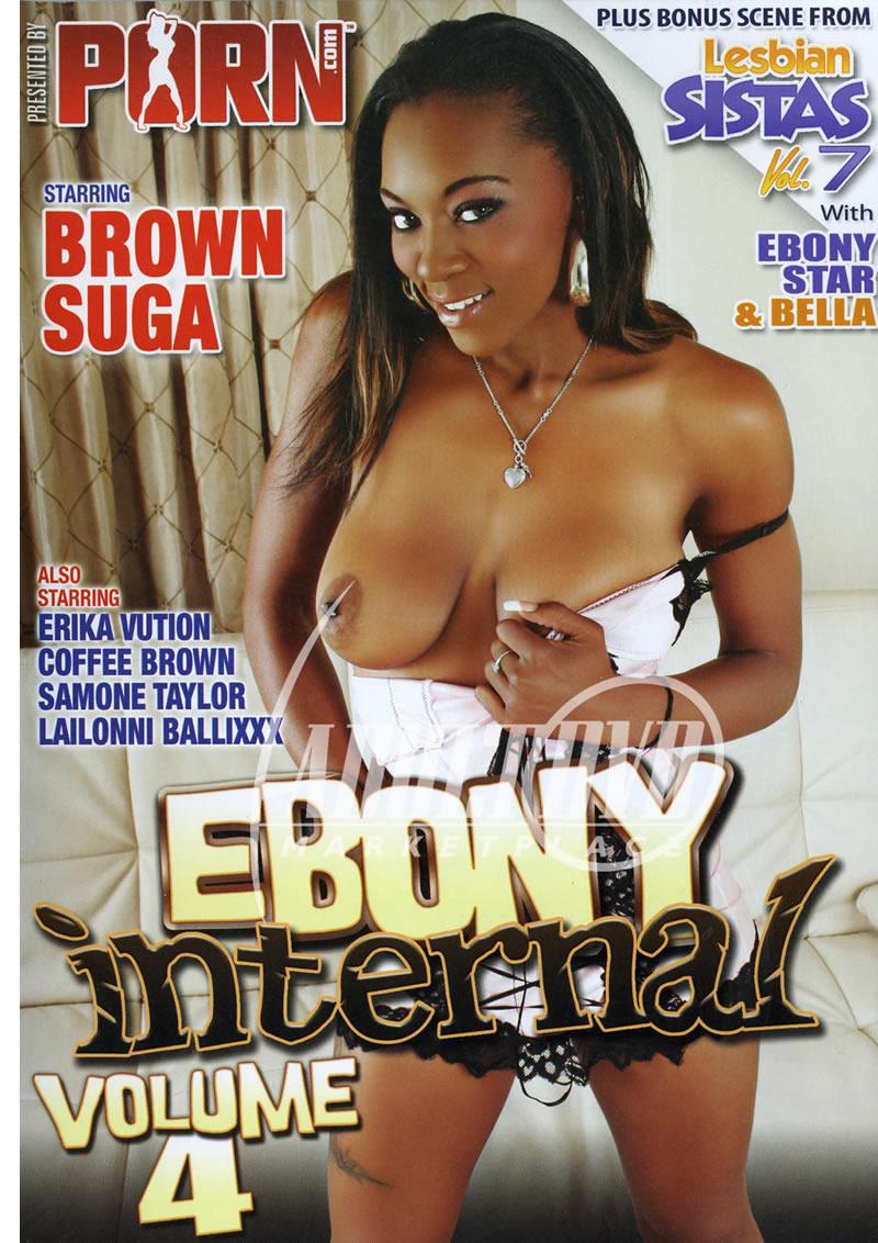 xxx-ebony-dvds-sexy-black