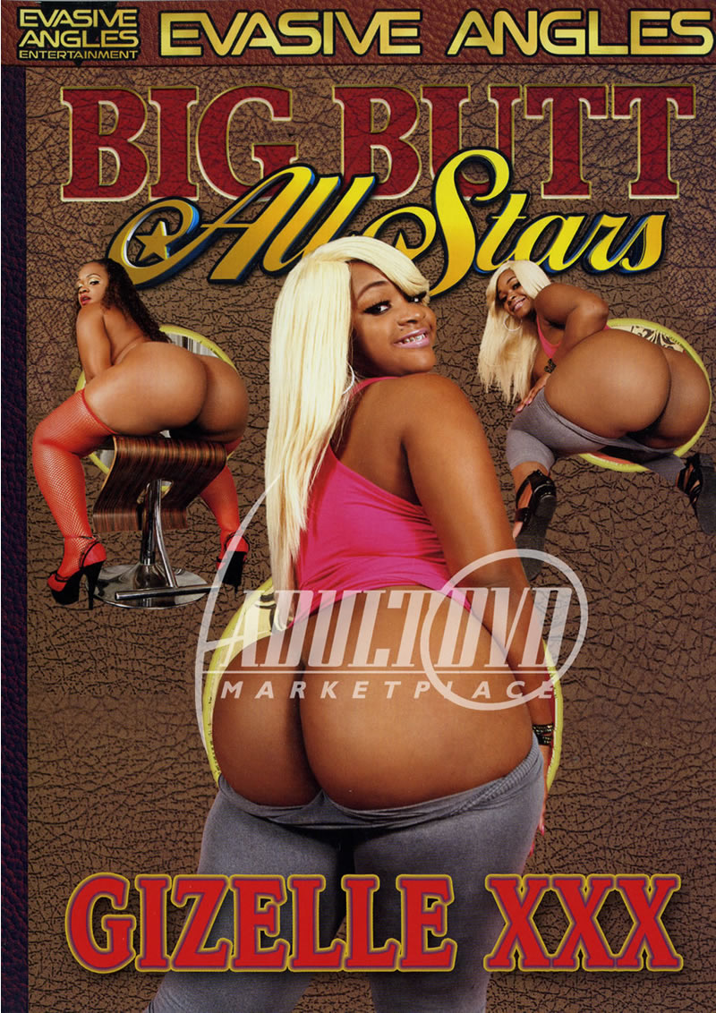 Apologise, Porn dvd big butt event