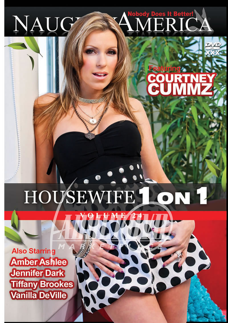 Have removed courtney cummz naughty housewife idea