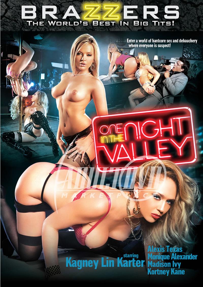 Порно фильмы от враззер фото 85-307