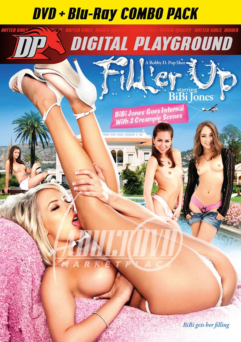 Скачать порно кремпай на dvd
