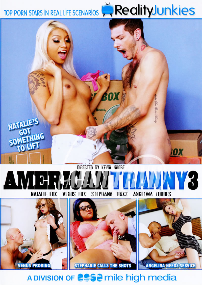 полнометражные порно фильмы транссексуалы.