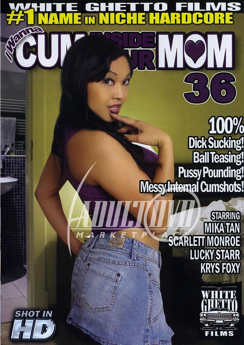 black porn movie covers - Ghetto girls porn movie covers xxx - Ghetto girls porn movie covers i wanna  cum inside