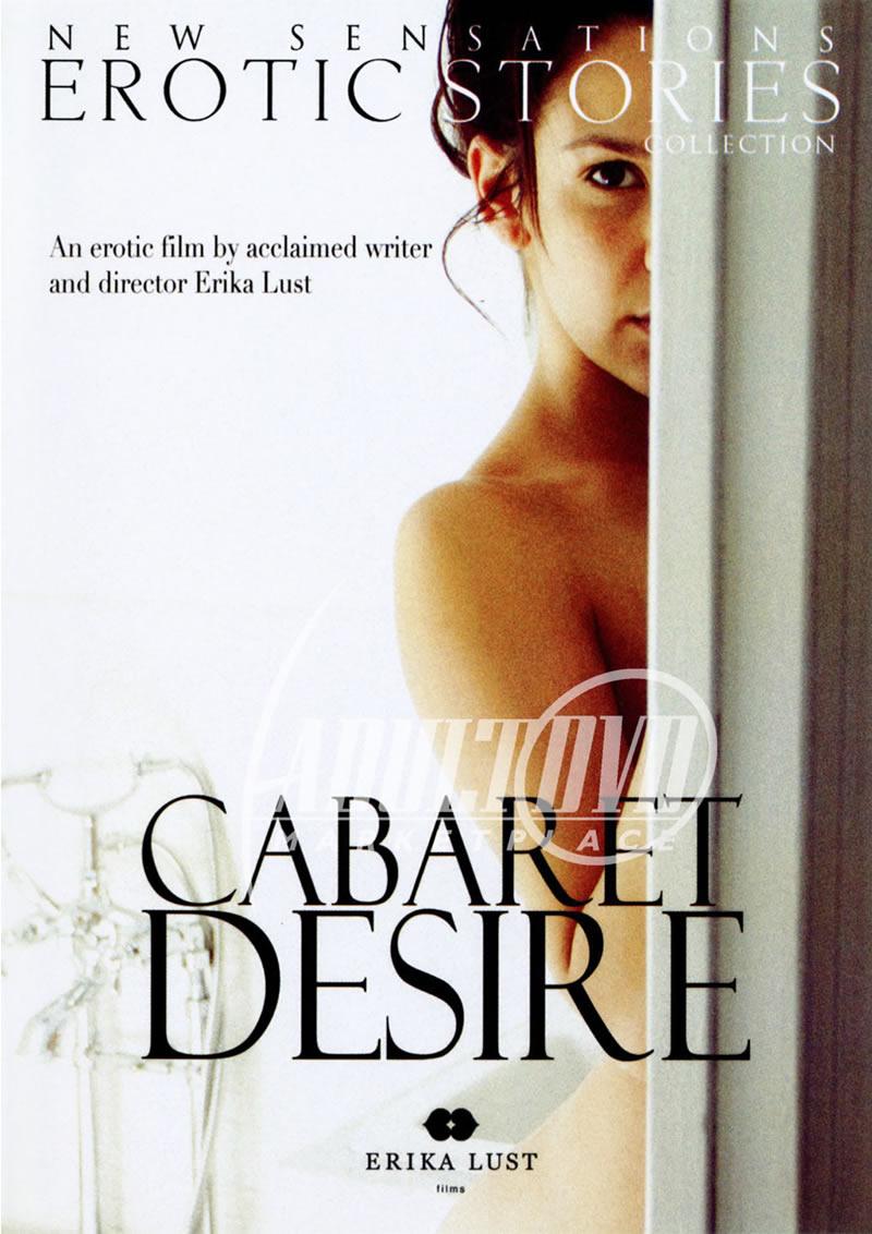 Cabaret Desire Porno cabaret desire