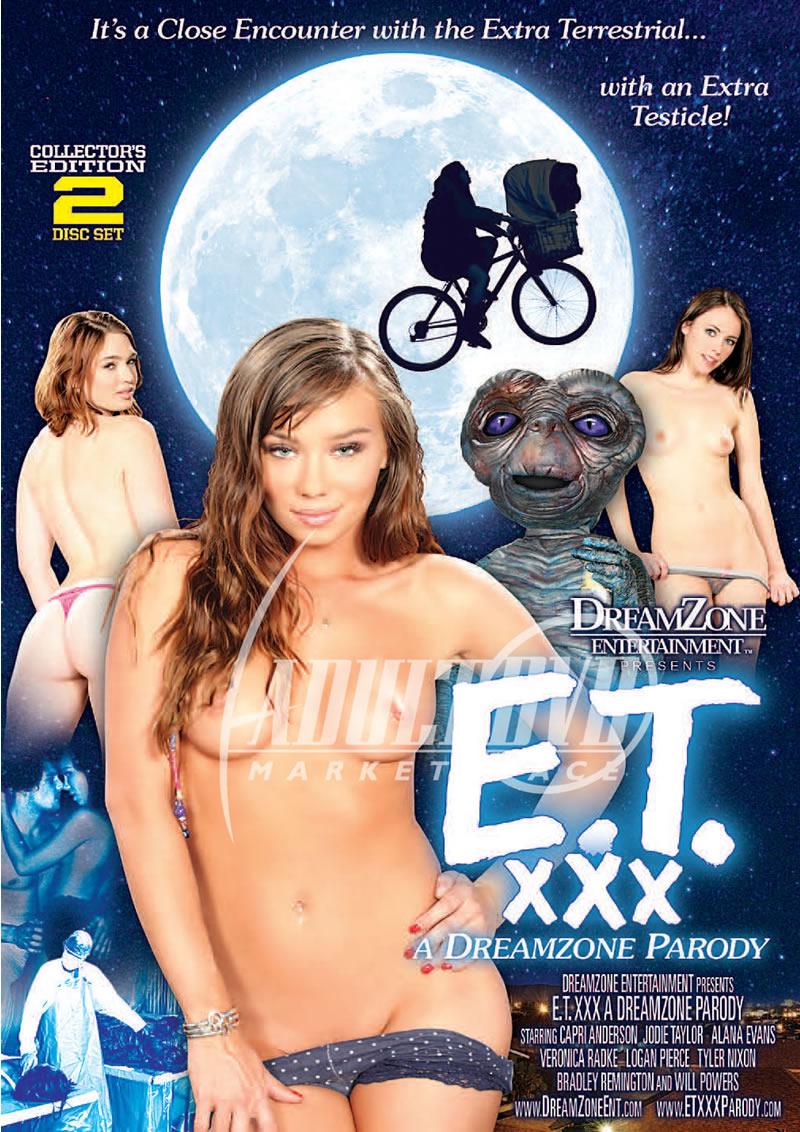 Порнопародия фильмов каталог фото 764-305