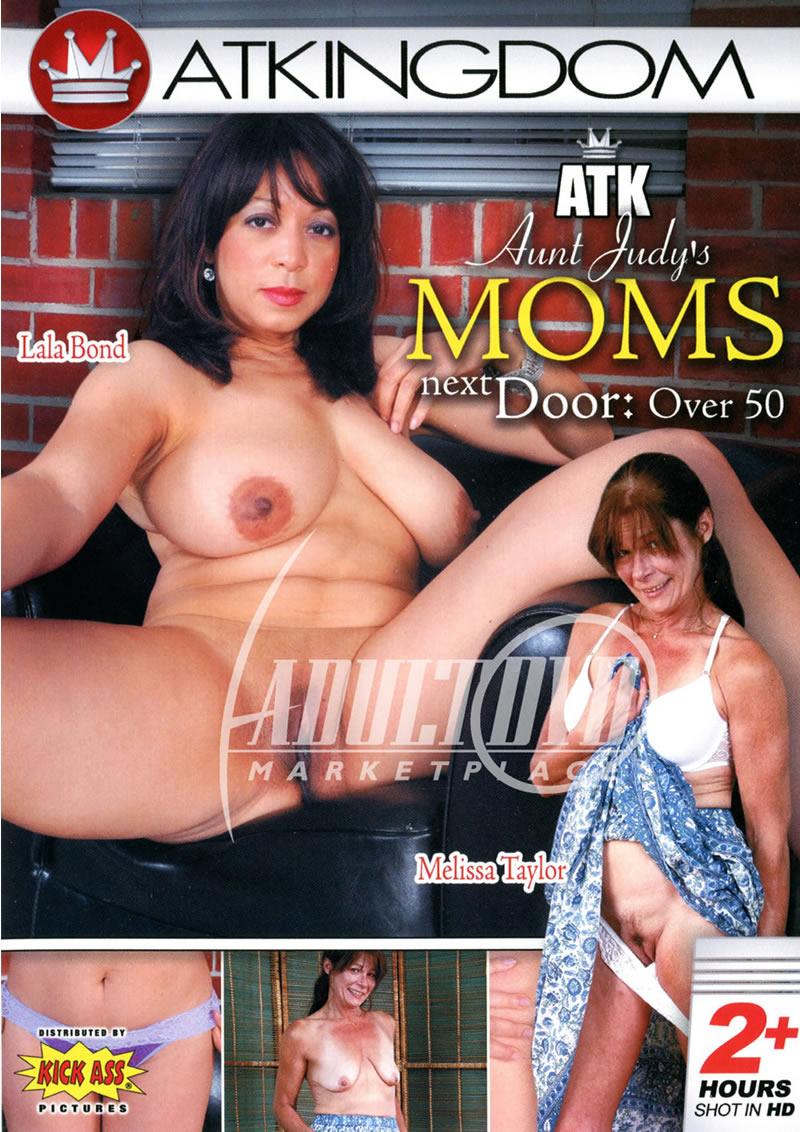 de MOM Next door Porn lesbiennes meisjes porno Videos