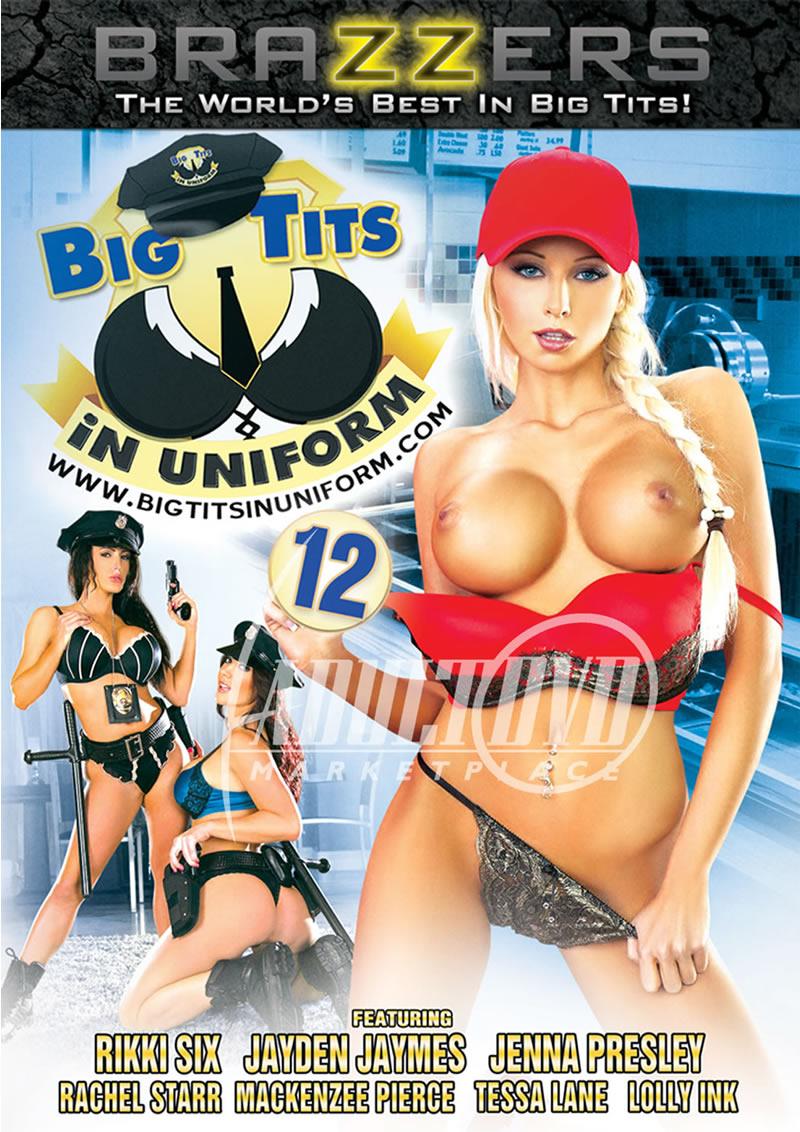 brazzers big tits