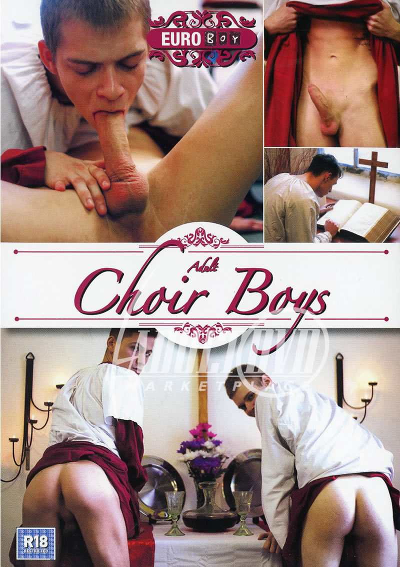 pic free Adult euroboy