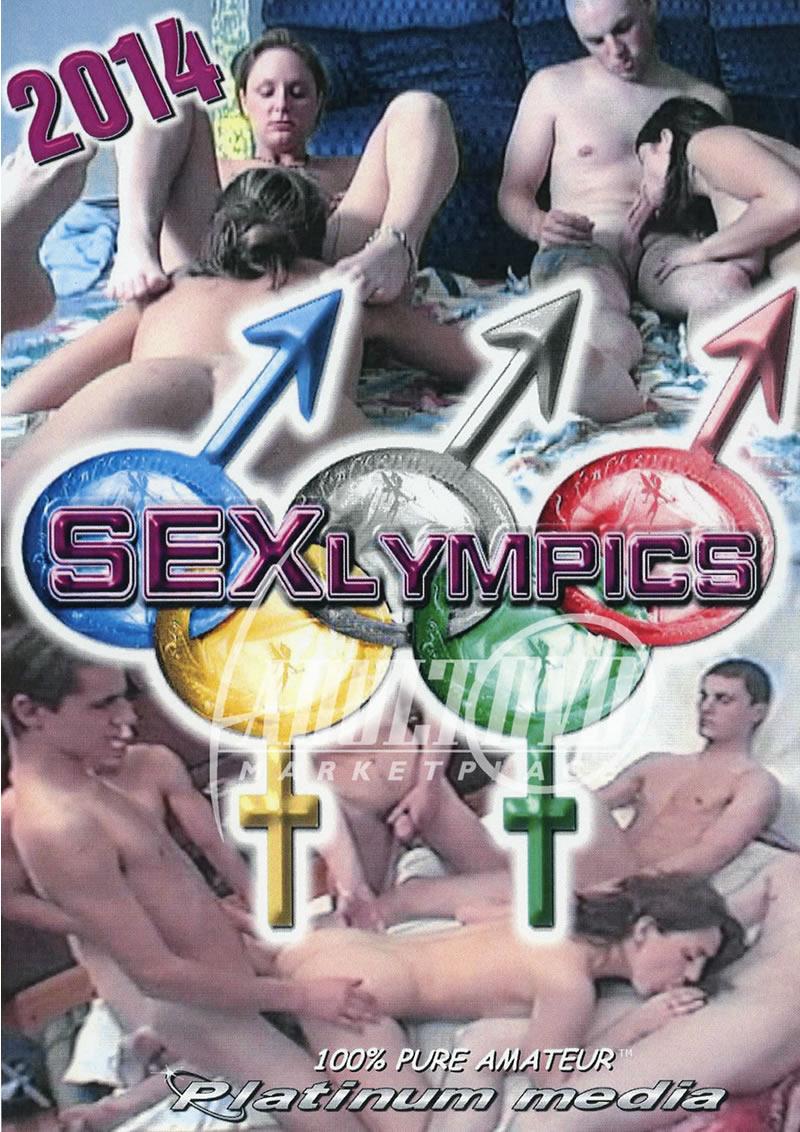 porno-olimpiada-video