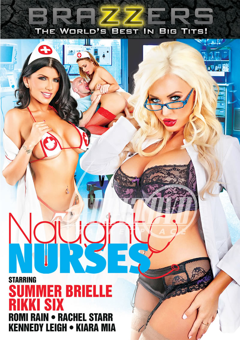 Sex movie nurse