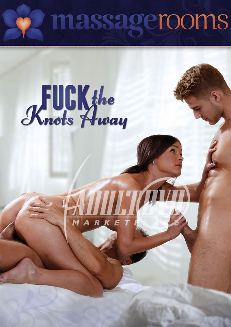 massage porn dvd Massage » Adult XXX Video, Images, Games.