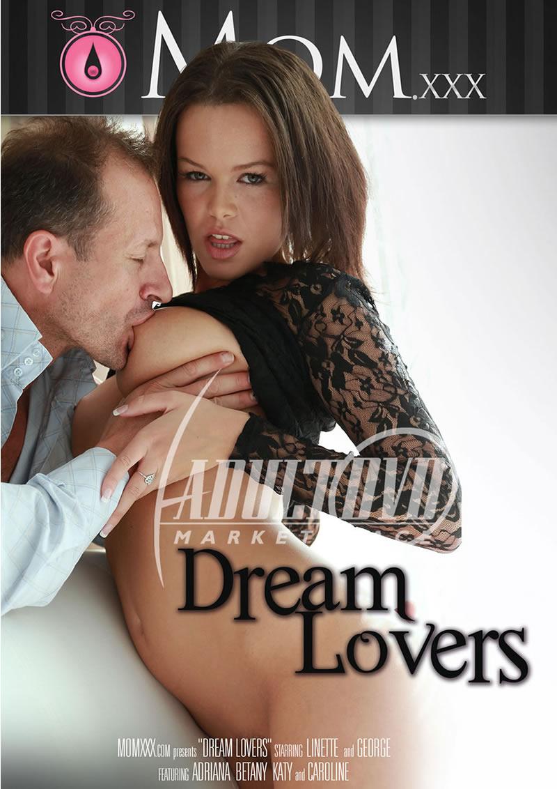Dream movies xxx