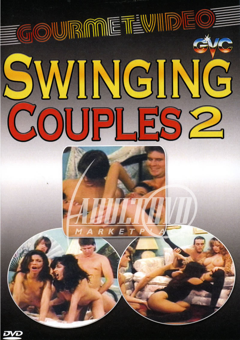 Swing couples video, lezbian porn videos