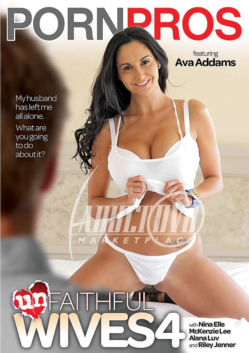 Carmen Hayes Bikini
