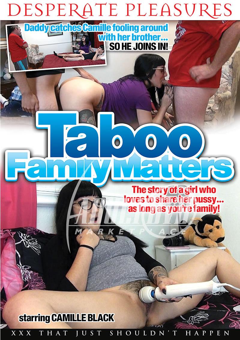 Порно фильмы табу онлайн с переводом