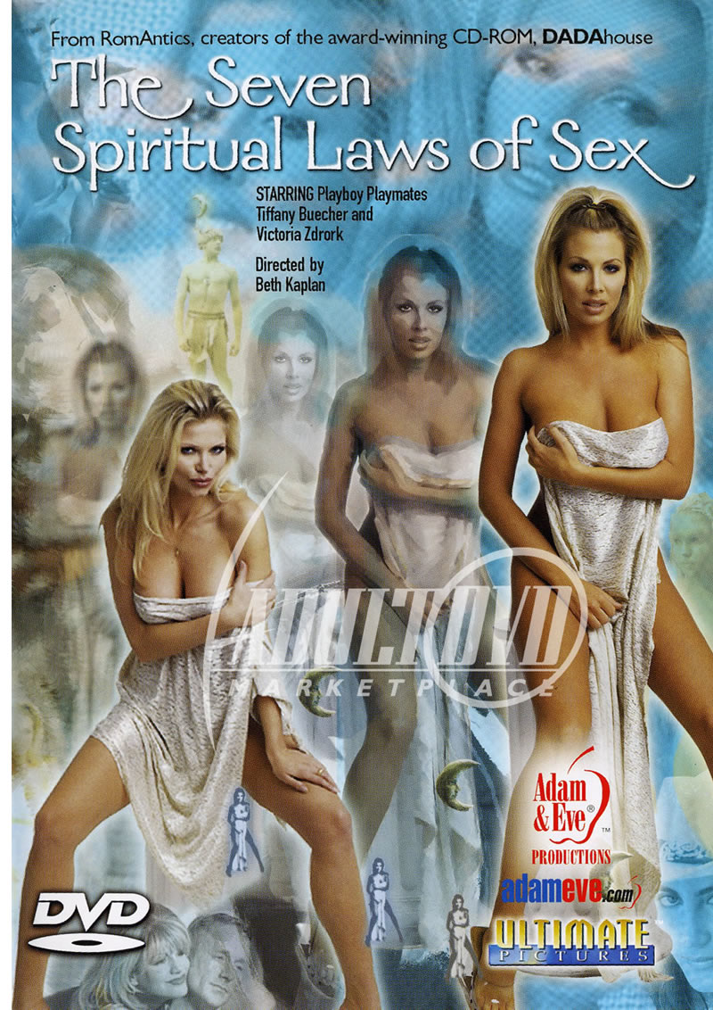 Adam And Eve Sex Pics seven spiritual laws of sex, the
