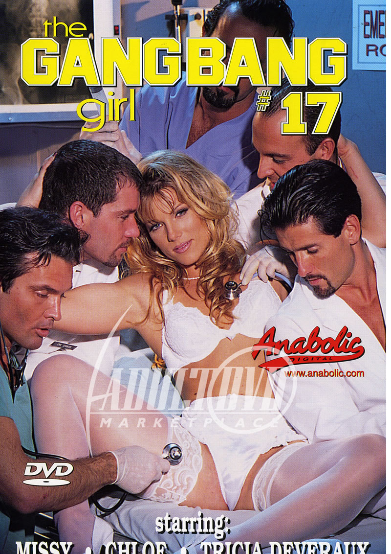 free-gangbang-dvds-blood-in-first-tym-sex-pic