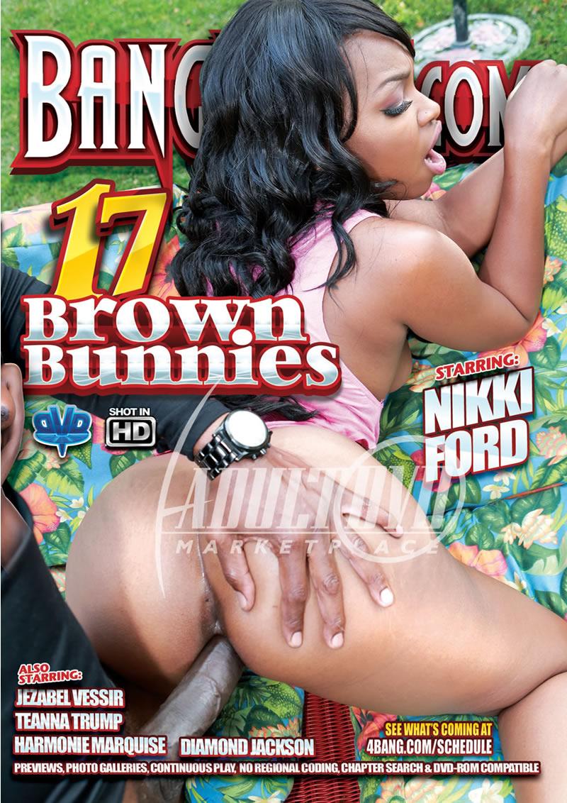 Sexy naked latina porn
