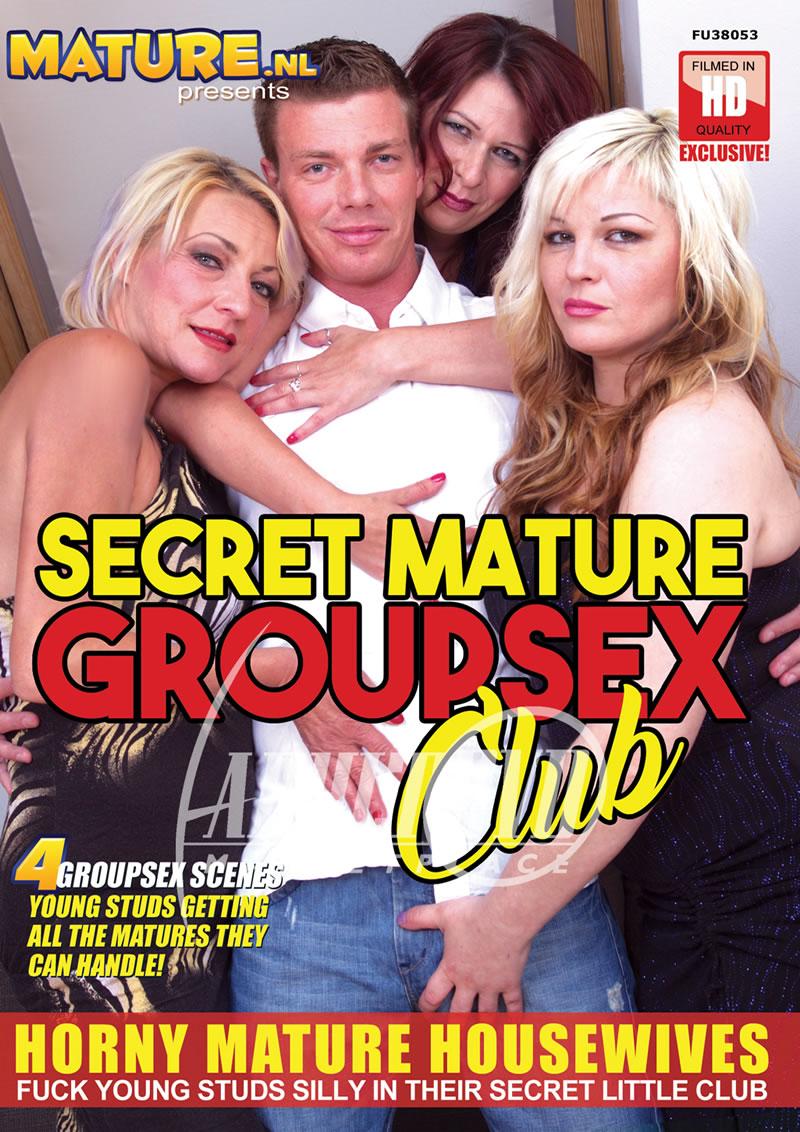 mature group sex photos
