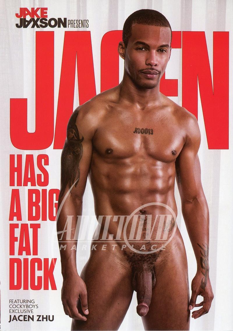 Big Fat Dick Images jacen has a big fat dick