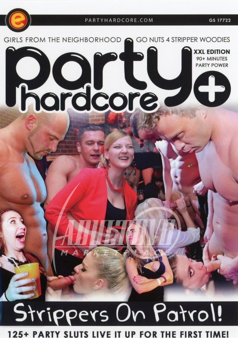 Free big breast hardcore