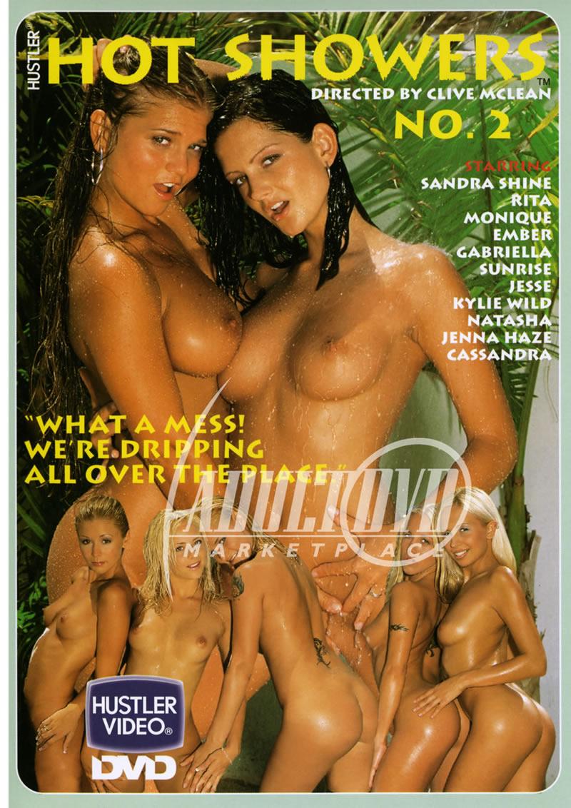 Beautiful curvy naked women