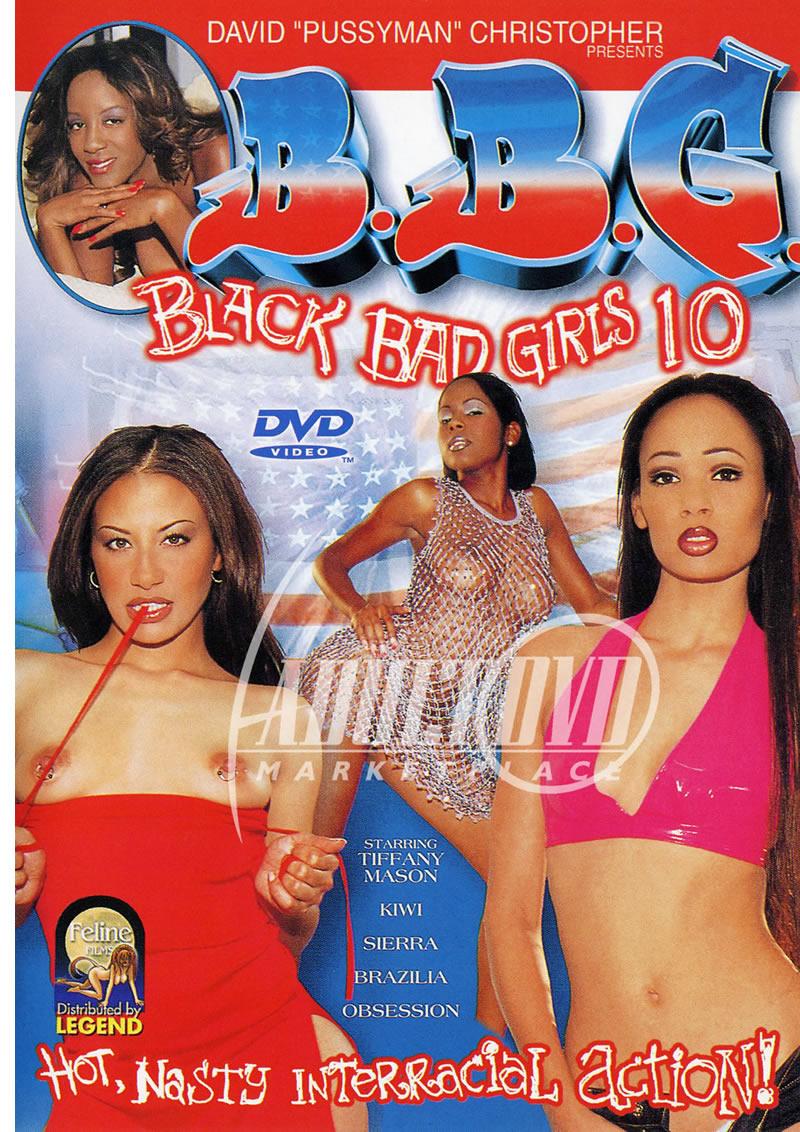 black bad girls porn black mature porn images