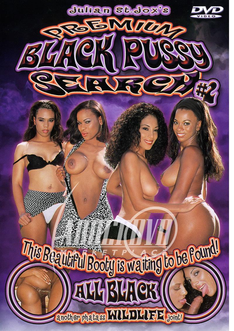 black pussy search Jamajka amatérské porno