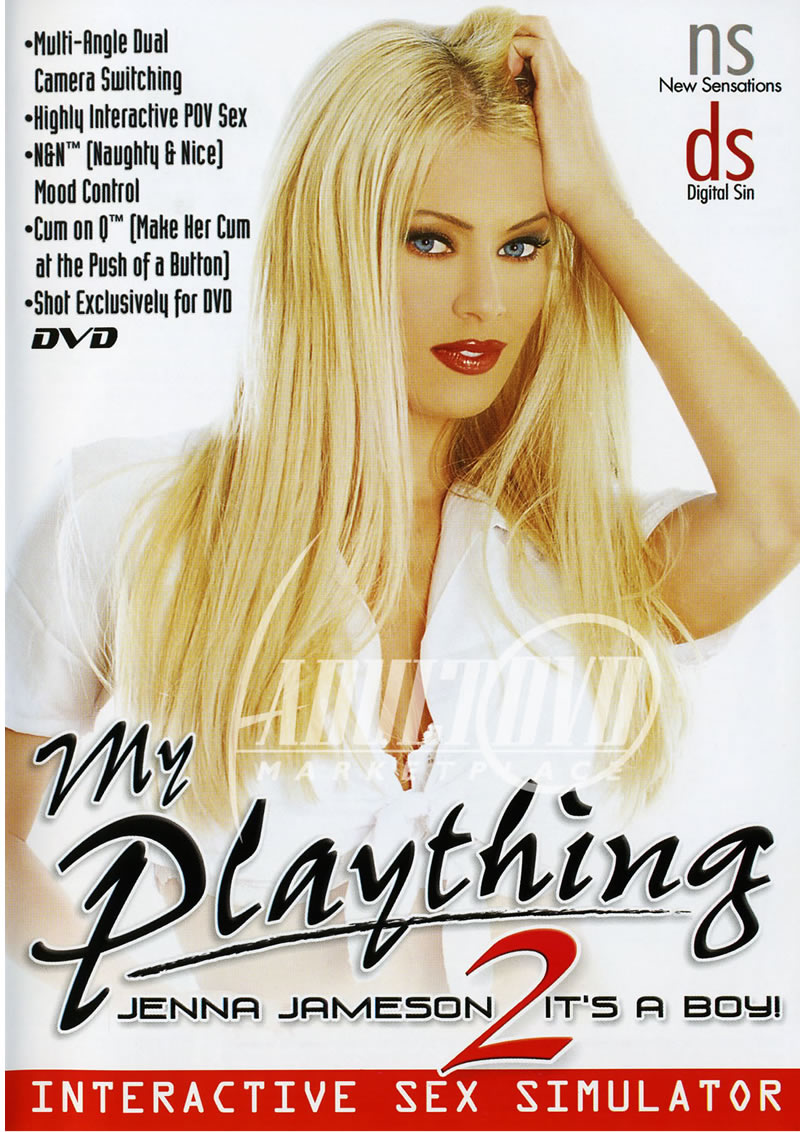 My Plaything Jewel Denyle Xxx Dvd 95