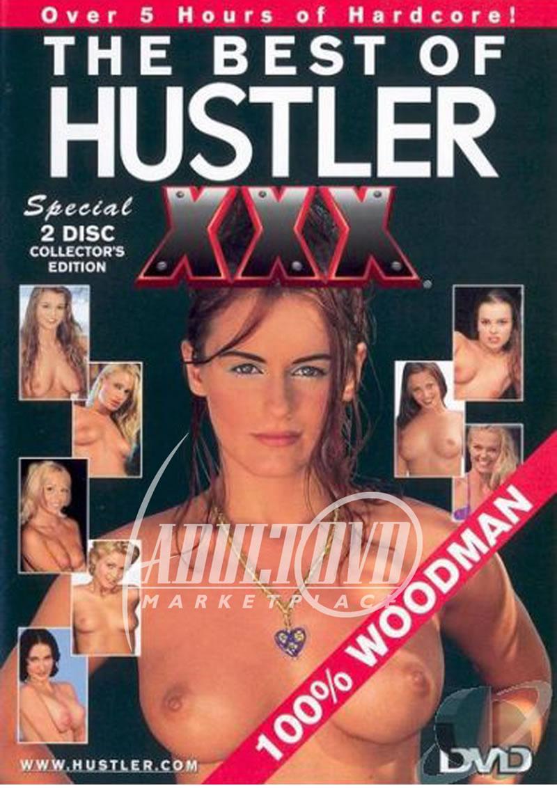 hustler-password-crack