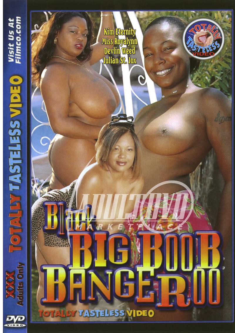 Dirty teen girls nude