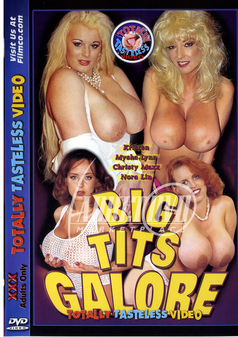 Nifty fifties anal mobile porno videos movies-4107
