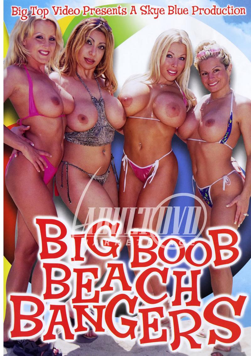 Erotic adult entertainment exotic