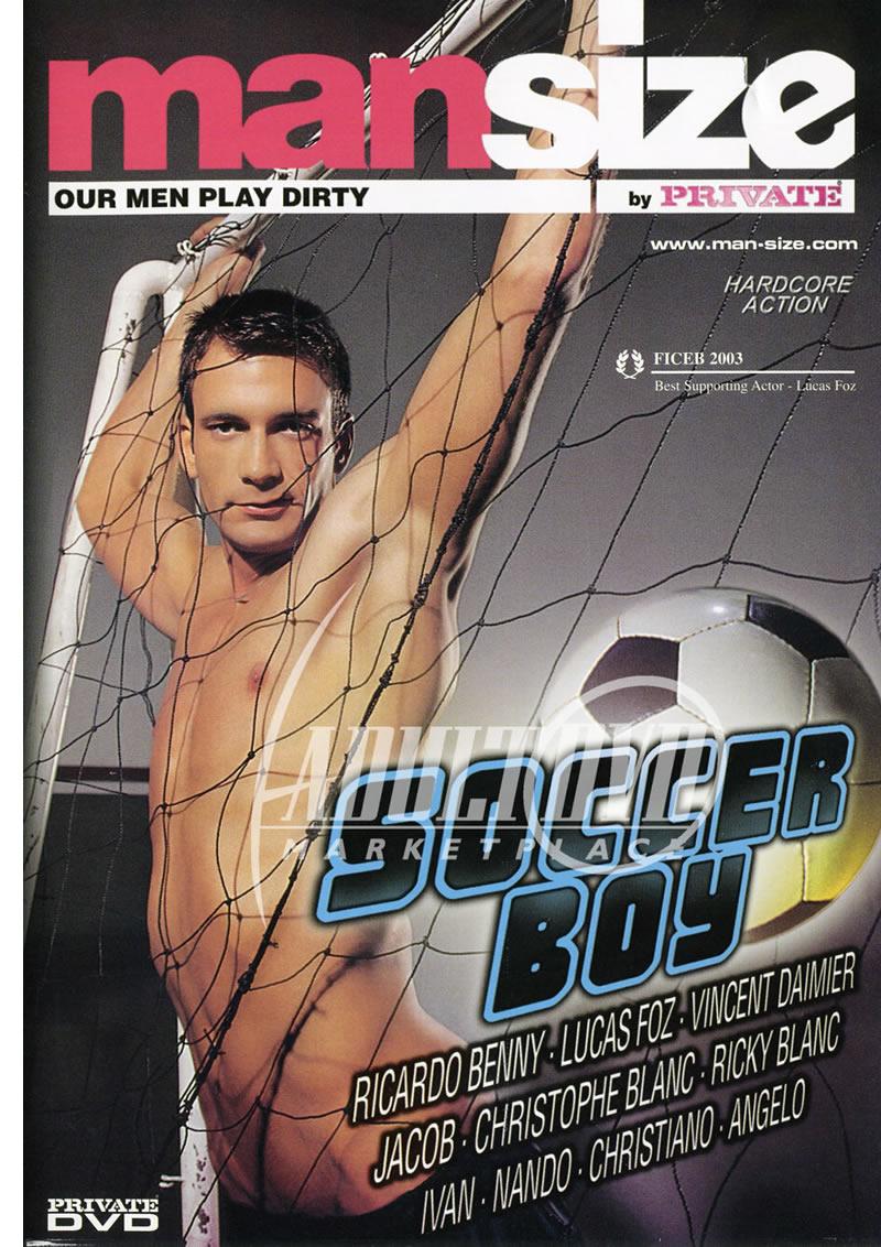 Best gay porn dvd