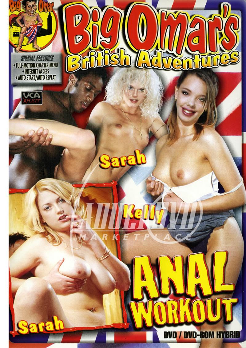 Fucks three black porn