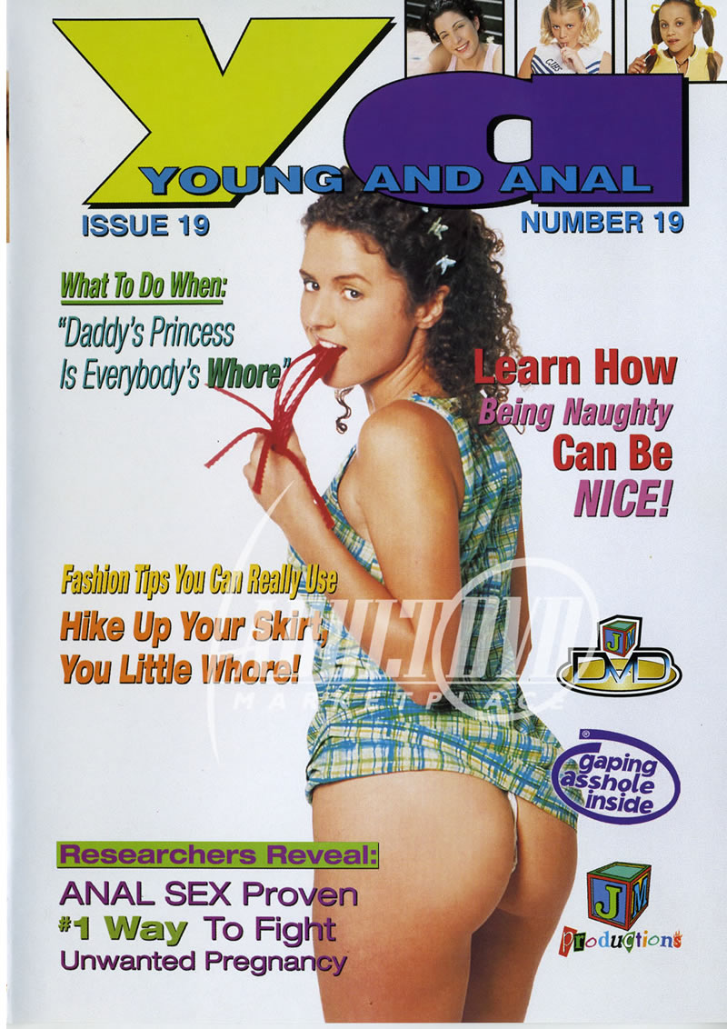 anal-whore-dvd