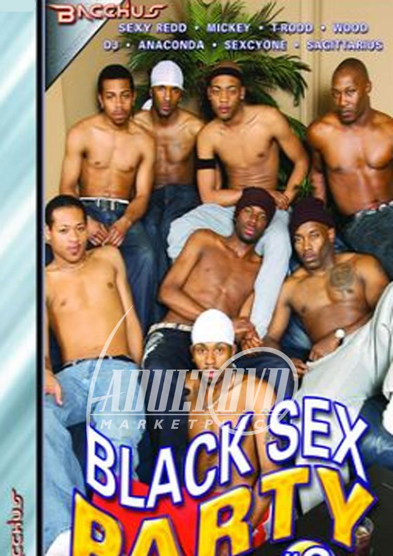 black sex dvd black girl porn video download
