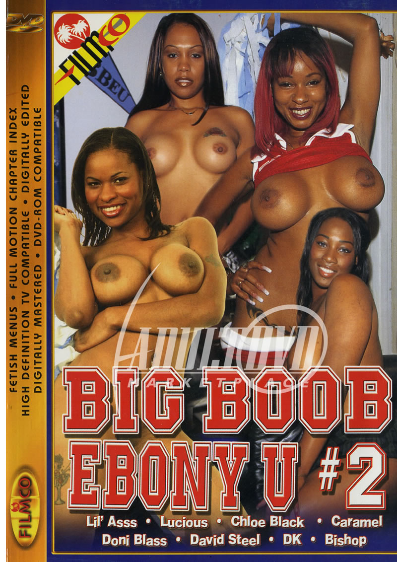 ebony asss mr big dicks hot chicks xvideos