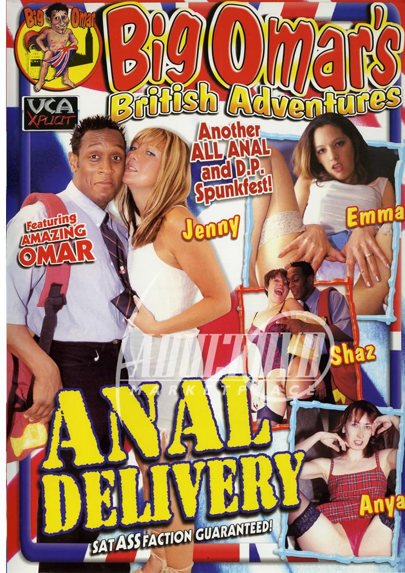 Amateur wife lesbian massage tube
