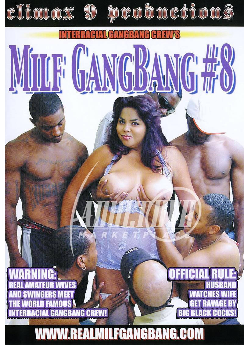 amateur wife interracial dvd