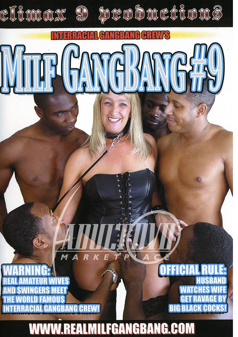 blacks-bang-milf