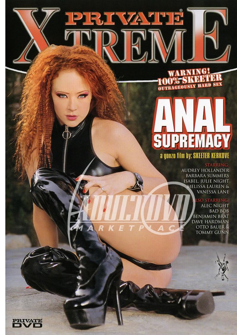 Jizzed xtreme anal sex manaj