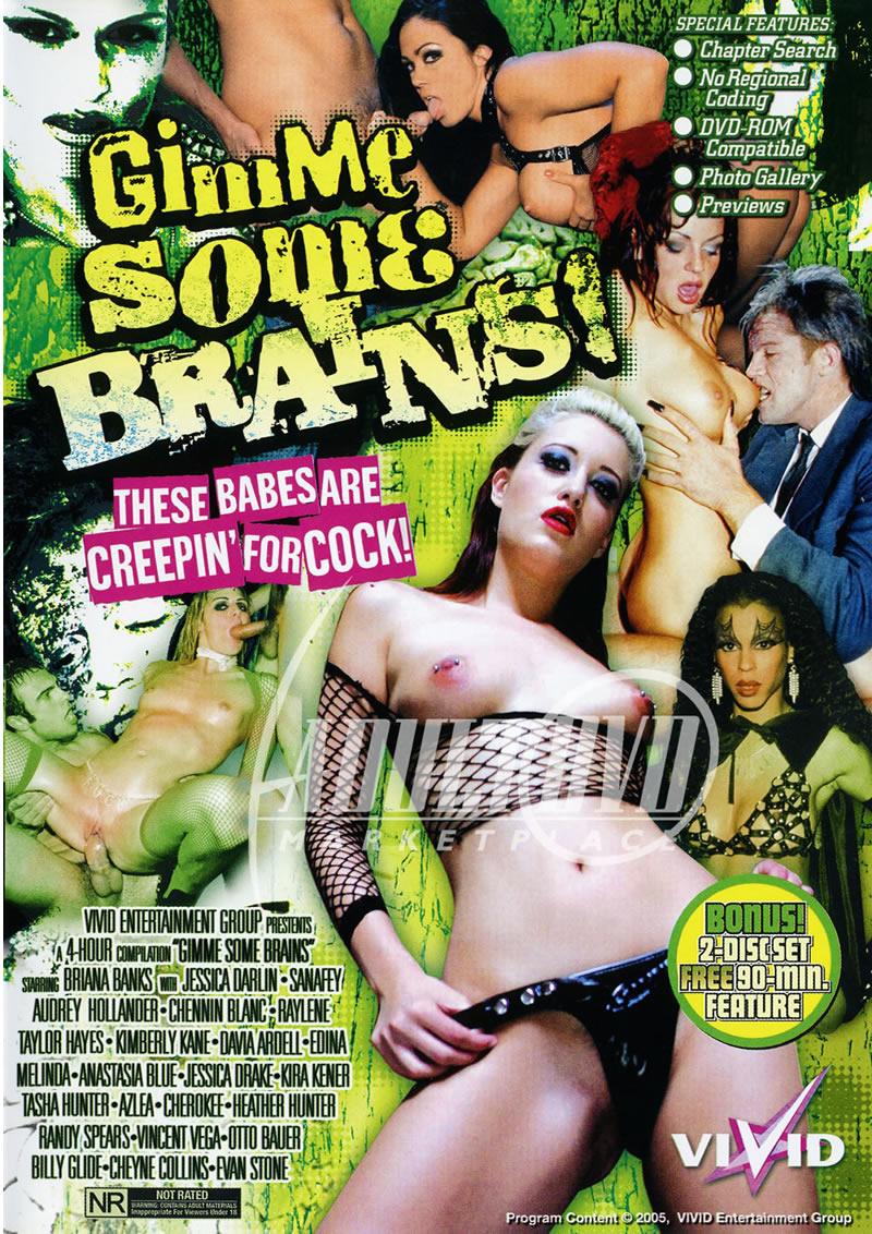 Briana bank chennin blanc | Sex pictures)