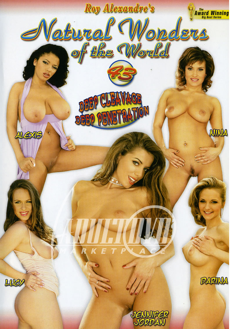 natural wonders of the world porn Natural Wonders Of The World IN LINGERIE #3 feature all your favourite big  breasted women but wearing the sexiest lingerie, they will remove it for you.